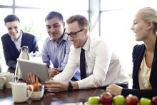 Zukunftsorientiert - AccorHotels startet neues MICE-Ausbildungsangebot Event & Meeting Manager Midscale (IHK)