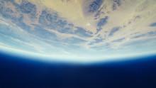 Sverige och Nordens första rymdinkubator är här