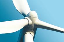 Nyt Bayer MaterialScience kompetencecenter på Fyn i spidsen for global udvikling til vindkraftanlæg
