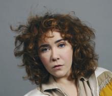 Emilie Nicolas slipper ny singel