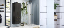 Macro Design lanserar Rack Lux - En exklusiv dold duschförvaring