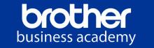 Formazione e innovazione:  è nata la Brother Business Academy