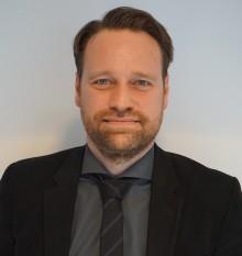 Magnus Nyström