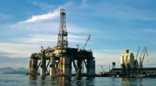 Nye kappe- og slipeprodukter for olje- og gassindustrien
