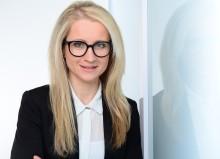 """""""Realität nicht genügend berücksichtigt!"""" – Hauptgeschäftsführerin des BdS zum neuen gesetzlichen Mindestlohn"""