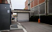 Ny politihøgskole bør bygges i Oslo