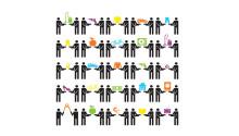 Hur ser framtidens delningsekonomi ut?