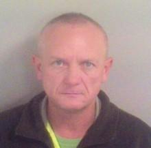 Tobacco, drugs and knives smuggler jailed