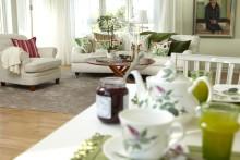 Säljstart för Norra Cityhuset – succékvarteret vid Nya Frölunda Torg växer klart