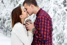 Welche Bedeutung hat der Valentinstag?