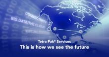 Fernunterstützung für Kunden: Tetra Pak revolutioniert Service zur Fehlerdiagnose mit HoloLens-Technologie