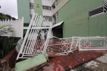Venezuela: Olagliga husrannsakningar ökar otryggheten hos befolkningen