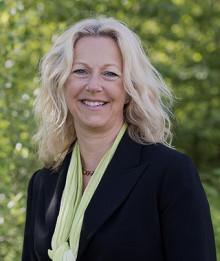 Maria Öberg