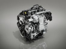 Mazda klar med prisen på Mazda3 med revolutionerende ny Skyactiv-X-motor