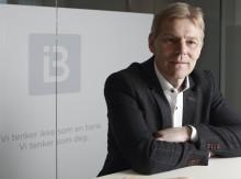 Instabank ekspanderer til Finland