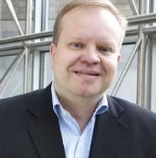 Juha Sarkkinen Atrian siipikarjaliiketoiminnan toimitusjohtajaksi Ruotsiin