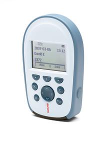 Södersjukhuset väljer Ascoms IP-baserade lösning för larm och meddelandehantering