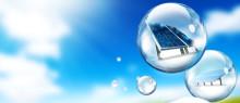 Blogg: Energikommissionen och framtiden