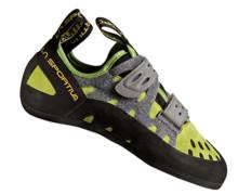 La Sportiva Tarantula – ny klättersko med hög komfort