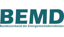 Lindorff Deutschland GmbH ist neues Mitglied des BEMD e.V.
