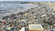 HP and IKEA join Global Coalition to clean up our Oceans