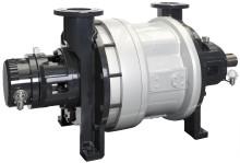 Nya SIHI® KPHX vätskeringkompressor hos Armatec