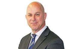 Mikael Aru styrelseordförande i Paulig Group