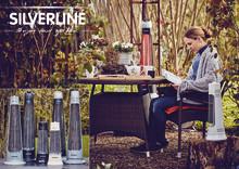 En behagligare höst med enkel och klimatsmart teknologi från Silverline Comfort Heating system