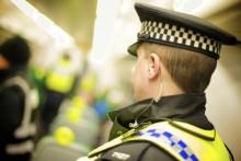 Anti-social behaviour is key target for transport policing plan