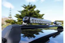 Nu finns Hellas extraljusramp LED 350 med justerbara hållarfötter