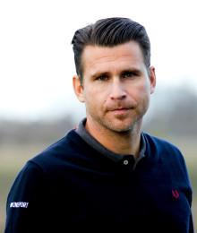 Andreas Jakobsson