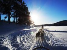 IKSU frilufts turprogram våren 2018