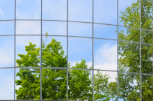 New Tata Steel report reveals importance of sustainability in construction