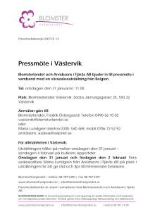 Pressmöte i Västervik, pdf