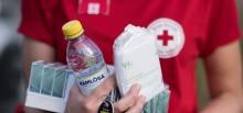 CRM-Konsulterna hjälper Svenska Röda Korset effektivisera insamlingen och synliggöra uppnådda effekter på sina insatser