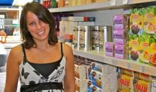 TotallySwedish i London satsar på svensk mat med kvalitet