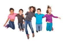 Tillsyn hjälper Väsbys skolor att bli bättre