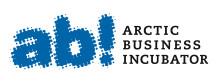 Sveriges nordligaste inkubator tar namnet Arctic Business Incubator