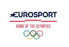 Eurosports höjdpunkter i november- dokument