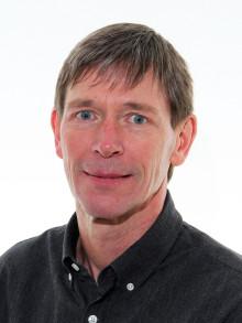 Bjarne Hald Olsen from Billund Aquaculture to speak at Arctic Frontiers Business 2017