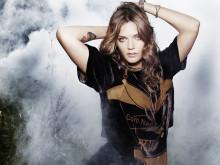 Denniz Pop Awards-vinnaren Tove Lo väljs in i juryn