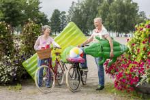Helsingin asuntomyynnin kesäaukioloajat