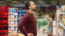 Fiberrik kost og magetrøbbel