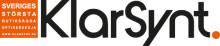 Optikerkedjan KlarSynt låter kunderna välja med Resurs Bank