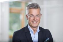 Mats Didriksson