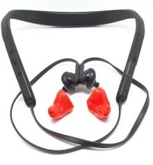 Spetsteknik för bästa hörselskydd