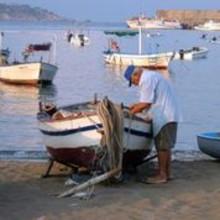 Airtours utmanar Fritidsresor på östra Sicilien: Lanserar Taormina och Giardino Naxos