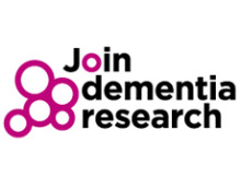 Ground-breaking new national service empowers public to take part in vital dementia research