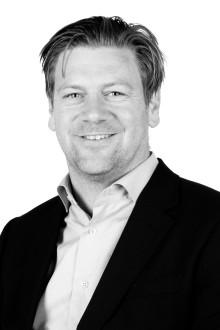 OnePartnerGroup Sydost AB breddar sitt tjänsteutbud via samarbetsavtal med Human Solutions AB.