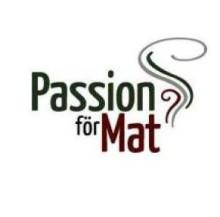 Arvid Nordquist Vinhandel har Passion för Mat